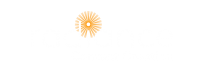 Radiance Communications